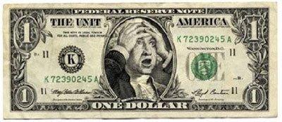 dolar.en.apuros